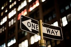 The Way to Live