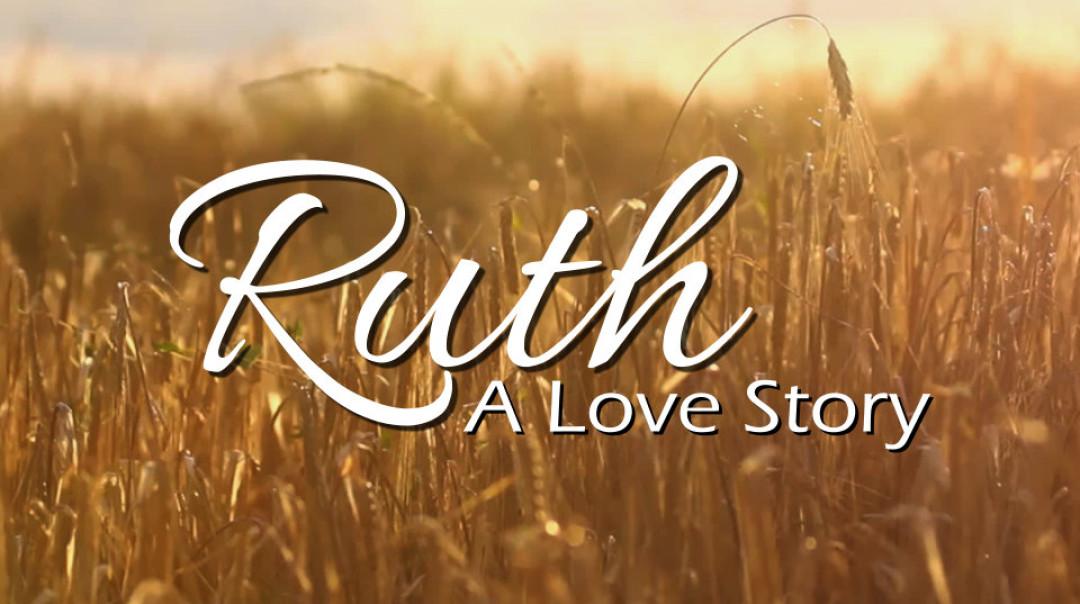 Amazing True Love -Part 3