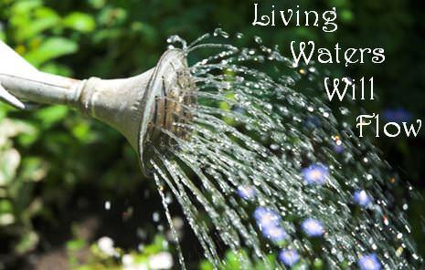Reviving Your Spiritual Life