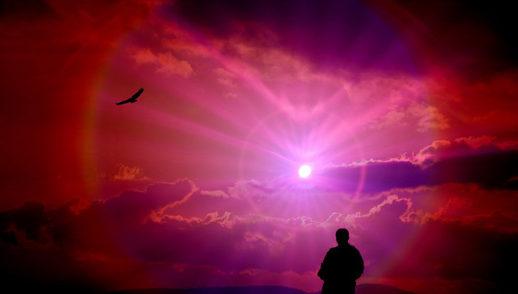Recognizing andResponding toChallenges inOur Lives