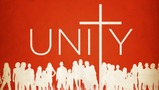 The Supernatural Unity Of God